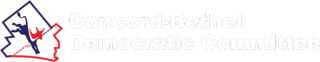 CB-Dems logo.png