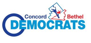 CB Dems Logo.PNG